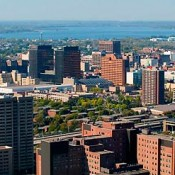 Syracuse – Best Place to Live??