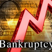 If the Country goes Bankrupt, Real Estate is Your Best Bet!
